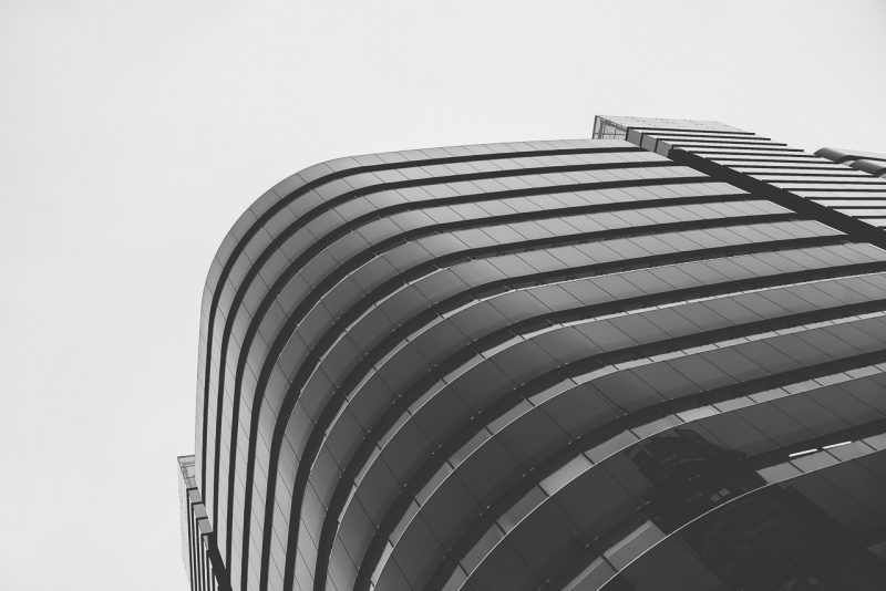 Photo Heads Architecture Photography-8