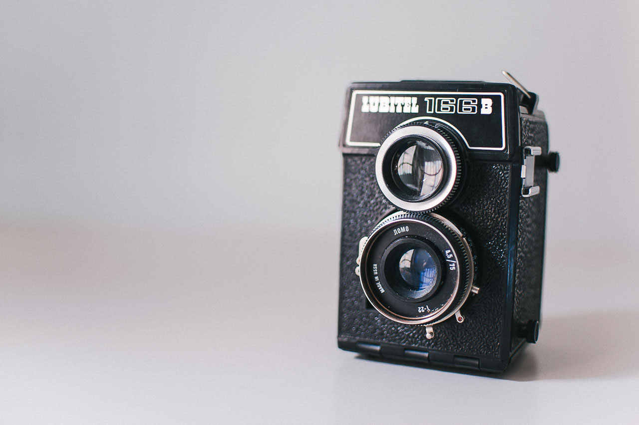 lubitel-stock-photography-photo-heads-blog