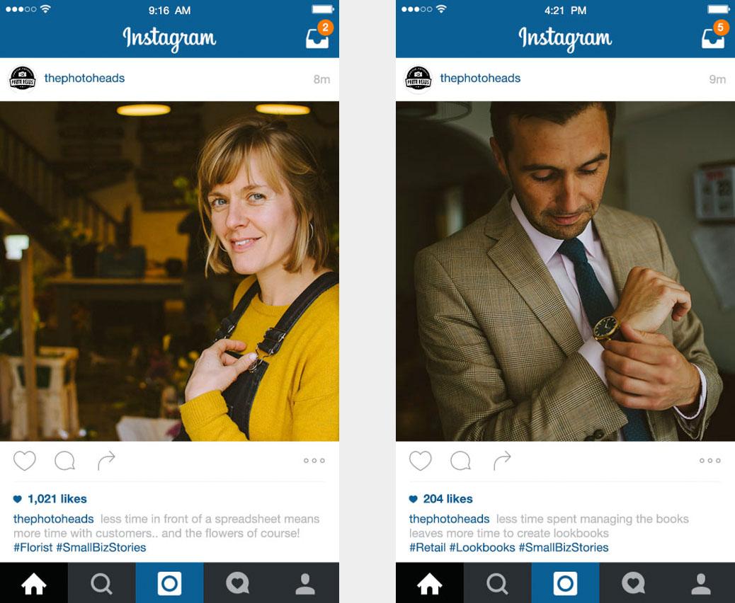 photo-heads-instagram-phorography-blog